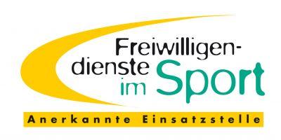 Logo_EST Freiwilligendienste